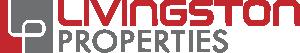 Livingston Properties Logo